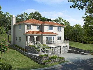 Areas served for residential and commercial architectural services: San Dimas, Upland, Eastvale, Lytle Creek
